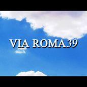 ATTUALITA' - VIA ROMA 39