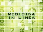 Medicina in linea