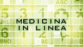 ATTUALITA' - MEDICINA IN LINEA