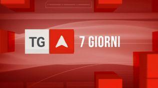 TG 7 GIORNI