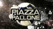 SPORT - PIAZZA PALLONE