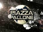 Piazza Pallone