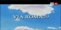 VIA ROMA 39