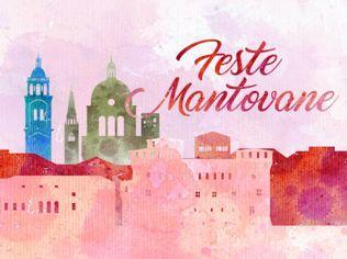 FESTE MANTOVANE