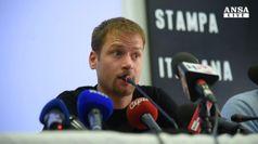 Per Schwazer ancora accuse di doping