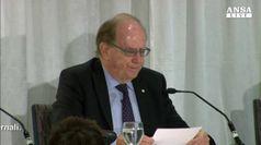 Wada, il doping della Russia diretto dallo Stato