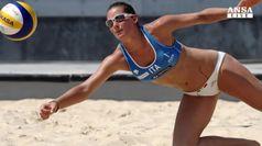 Rio 2016: tutto pronto per l'avvio
