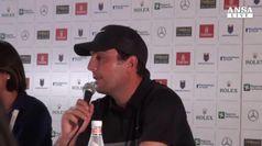 Golf, Molinari trionfa al 73/o Open d'Italia