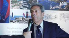 Lo Yacht club Costa Smeralda compie 50 anni