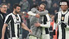 Serie A: oggi Roma-Napoli, Samp-Pescara e Milan-Chievo