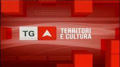 TG TERRITORIO E CULTURA