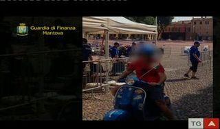 23/05/2017 - TG CRONACA
