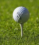 Golf: a Roma tappa Turkish Airlines Cup