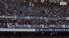 Gol Higuain a 92' salva la Juve nel derby