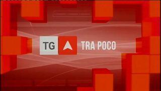 27/06/2017 - TG CRONACA