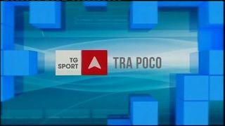 27/06/2017 - TG SPORT