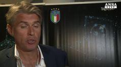 Calcio: Rosetti