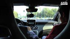 Car pooling, ecco come condividere viaggi di lavoro con un click