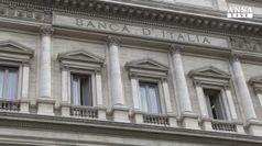 Ancora Bankitalia e Visco nel mirino di Renzi
