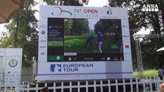 Golf, indotto in Lombardia vale 70 mln di euro