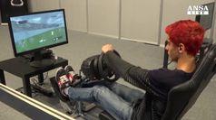 Storica apertura Cio, 'videogiochi sono sport'
