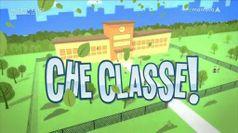 CHE CLASSE