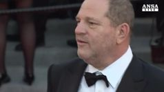 Paradise Papers: tra le star anche Weinstein