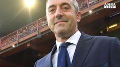 Serie A, attesa per Sassuolo - Milan
