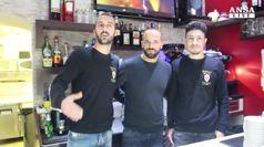 Calcio: Ventura, la sua Bari lo difende