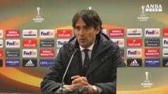 Europa League, Milan e Atalanta ai sedicesimi