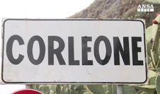 Un corleonese: