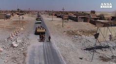 Baghdad, conquistata ultima roccaforte Isis