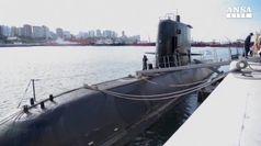 Argentina, 7 chiamate dal sottomarino disperso