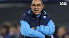 L'Inter resiste in casa Juve, oggi il Napoli cerca il sorpasso