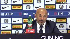 Serie A, Roma all'ultimo respiro