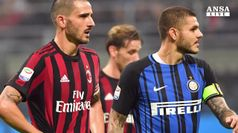 Quarti di Coppa Italia, la Lazio ospita la Fiorentina