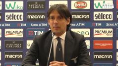 Coppa Italia: viola ko, Lazio ai quarti. Oggi Milan-Inter