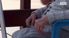 Donne generazione-argento, over-65 vivono di piu' ma peggio