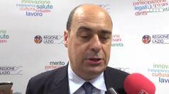 Lazio lancia card per 'neet',600 euro al mese