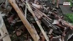 Indonesia, terremoto di magnitudo 6.5