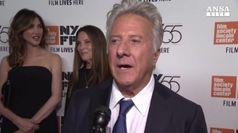 Molestie: Dustin Hoffman, altre tre donne lo accusano