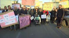 Israele sciopera contro licenziamenti colosso Teva