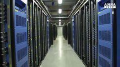 Sud batte nord su imprese digitali, Campania al top