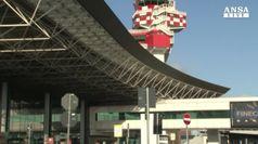 Anpac sospende sciopero dei pilotii dopo svolta Ryanair