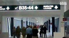 Vacanze: a Natale 15 milioni in viaggio, 2017 chiude con record
