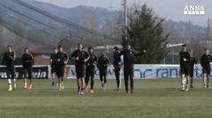 Alla Juve il derby di coppa, in semifinale trova l'Atalanta