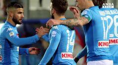 Serie A, anche Fiorentina ferma Inter