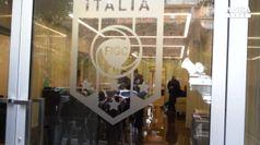Var: Giulini frena,Nicchi applaude e anche Gb ora prova