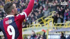 Torna in campo la Serie A