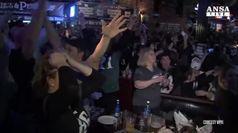 Nfl: Eagles battono Patriots e vincono il Super Bowl